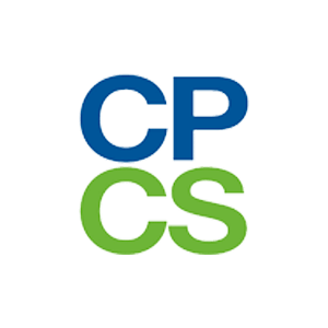 CPCS training Edinburgh