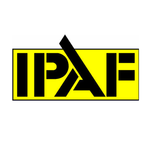 IPAF Training Glasgow